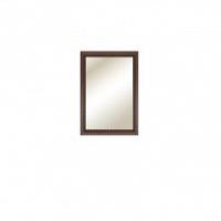 Зеркало Эльза СВ-431