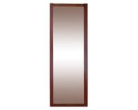 Зеркало Джаз махон СВ-173