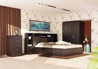 Спальня Ода