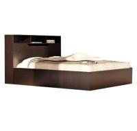 Кровать Ода СВ-180