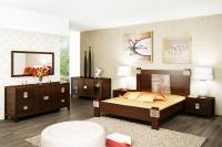 Спальня Магнолия