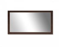 Зеркало Магнолия СВ-24