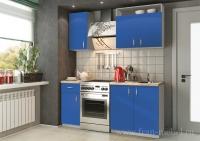 Кухонный комплект София