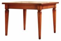 Обеденный стол Классика-2