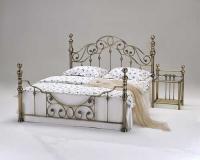 Спальня Эксклюзив Н-9203