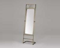 Напольное зеркало 4121