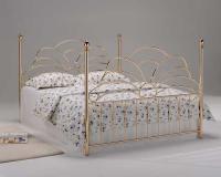 Спальня Эксклюзив Н-9204