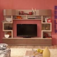 Мебель для гостиной Berlin