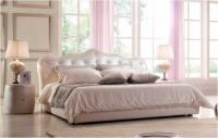 Кровать  Татами 1157