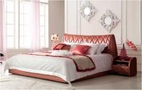 Кровать Татами 1160 160/200