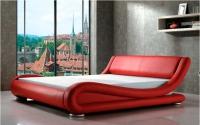 Кровать Татами AY 203