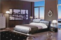 Кровать Татами AY218В 180/200