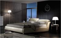 Кровать Тататми AY269 180/200