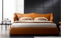 Кровать Татами AY267 160/200