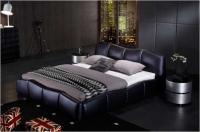 Кровать Татами AY266 160/200