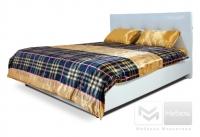 Кровать Венеция-1 160/200