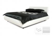 Кровать Ницца 160/200