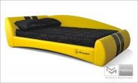 Кровать Формула 900