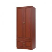 Шкаф для одежды Влада