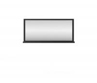 Сатурн СТЛ.020.01 Панель с зеркалом Дуб феррара