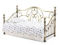Кровать односпальная H9205