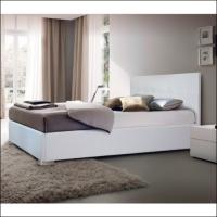 Кровать Сарагоса 160