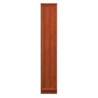 Юлианна СБ-103 Шкаф 1 дверь Вишня барселона