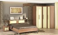 Спальня Валенти