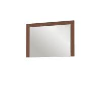 Валенти СТЛ.046.06 Зеркало Слива