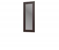 Наоми СТЛ.049.14 Зеркало МДФ Венге