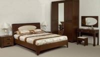 Спальня Аризона Орех Канада