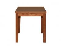 Стол Фиоре 1