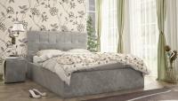 Кровать Находка Velvet lux 45 140*200