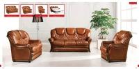Набор мягкой мебели А-67