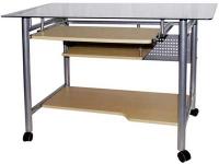 Компьютерный стол Т932