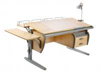 Комплект Дэми(СУТ15-05) без стула