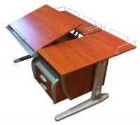 Комплект СУТ 17 - 04 без стула