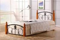Кровать АТ-2033