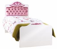 Кровать angel