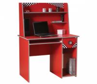 Стол письменный T502LXR