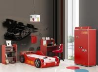 детская мебель TURBO ECO