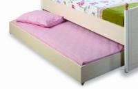 Кровать выдвижная Pearl