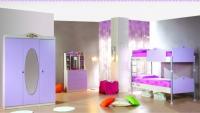 Детская мебель LILAC