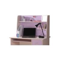 Приставка к столу письменному lilac