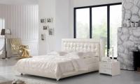 Кровать татами 1106