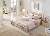 Кровать татами 1190