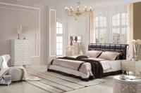 Кровать татами 1193
