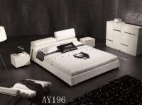 Кровать татами AY196