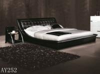 Кровать татами AY252 180/200