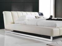 Кровать татами AY277 160/200